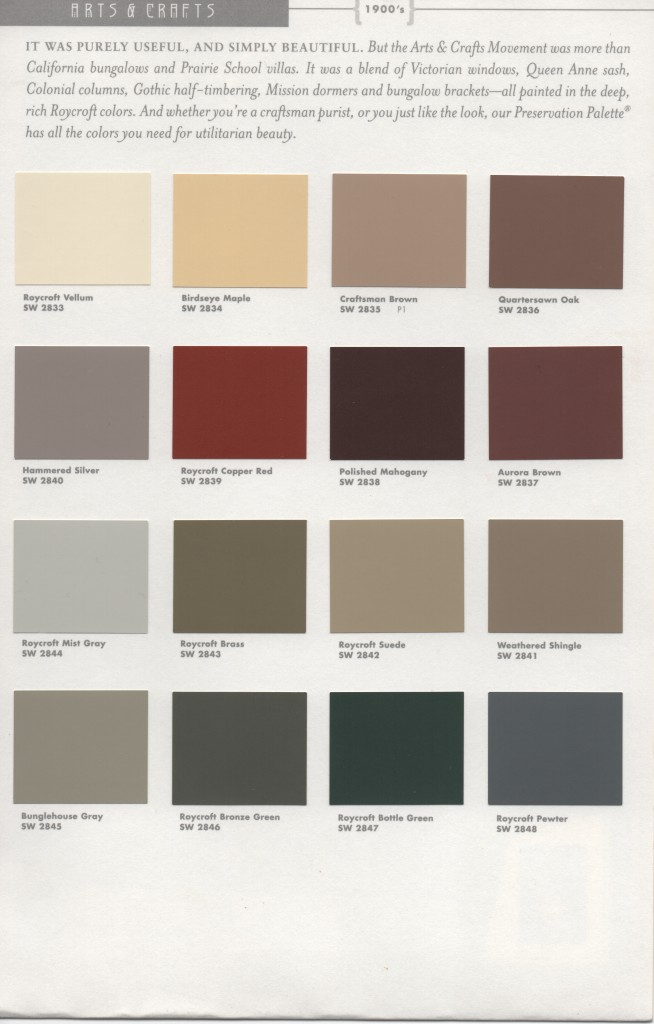 Exterior House Paint Color Combinations Indian