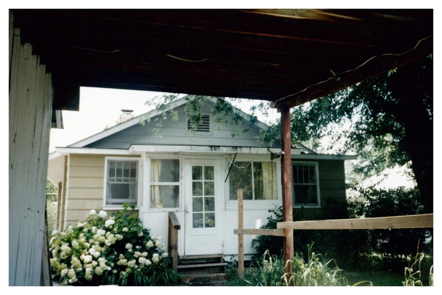 1997 house 1