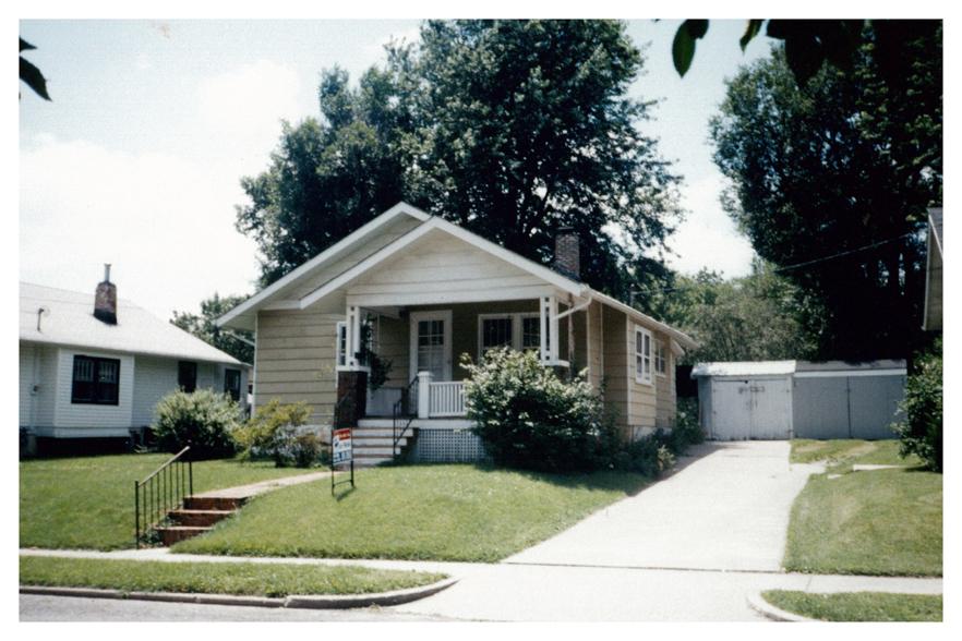 1997 house 2